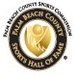 2015 Palm Beach County Sports Hall of Fame Induction Banquet