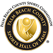 2018 Palm Beach County Sports Hall of Fame Induction Banquet