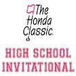 Honda Classic High School Invitational