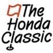The Honda Classic