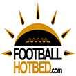 Football Hotbed Youth All-American Game