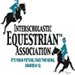 IEA Hunt Seat National Finals