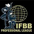 IFBB/NPC Prestige Crystal Cup