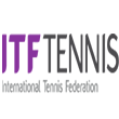 International Tennis Federation (ITF) Senior Regional Closed Championships