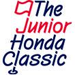 The Junior Honda Classic