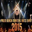 Palm Beach Martial Arts Expo