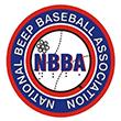 National Beep Baseball Association World Series