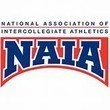 NAIA Men's Soccer National Championship