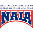 NAIA Men's Soccer National Championship