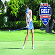 NAIA Women's Golf National Championship