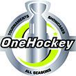 OneHockey Florida Invitational Shootout