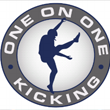 One On One's Kicking Camp