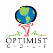 11th Annual Optimist International Tournament of Champions