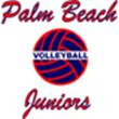 Palm Beach Classic