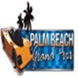 Palm Beach Grand Prix
