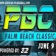 Prospect Select Palm Beach Classic