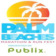 Eau Palm Beaches Marathon & Run Fest