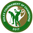 American Junior Golf Association (AJGA) Junior Classic