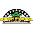 South Florida Collegiate Baseball League