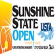 Sunshine State Open