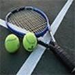 Little Mo International Tennis Open