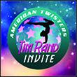 Tim Rand Invitational