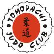 Florida State Judo Championships