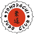 FJA State Judo Championships