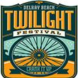 Granfondo Florida Ride Presented by The Delray Beach Twilight Festival