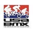 USA BMX Florida State Championship Race