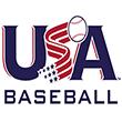 USA Baseball National Team Championships