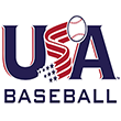 USA Baseball National Team Championship