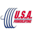 USA Powerlifting – Florida Collegiate Championships