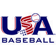 USA Baseball National Team Championships