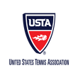 USTA Girls National 12 Clay Court Championships