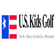 U.S. Kids Golf Foundation Holiday Classic