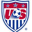 International Soccer – United States Men's National Team vs. Honduras