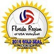 Volleyfest of the Palm Beaches