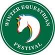 Winter Equestrian Festival