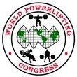 World Powerlifting Congress (WPC) World Championships