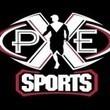 XPE NFL Combine Prep Training