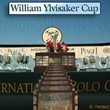 Ylvisaker Cup