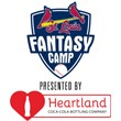 18th Annual  St. Louis Cardinals Fantasy Camp