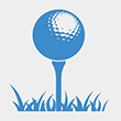 GolfRank Invitational