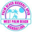 Kickball365.com Tournament