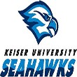 Keiser University 2016 Kid's Camp