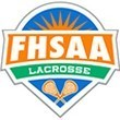 Florida High School Lacrosse State Championship
