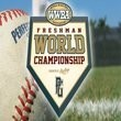 Perfect Game WWBA Freshman Championship