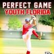 Perfect Game Florida Classic