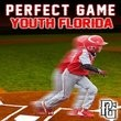 Perfect Game Florida Tuci Lumber Endless Summer Classic